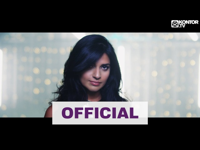 Sultan Shepard feat Nadia Ali Iro Almost Home Official Music Video