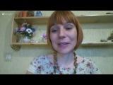 Хвалева Марина_МК Как изготовить брошь с розочками из фоамирана