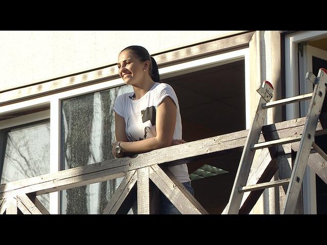 ДОМ-2 Город любви 4019 день Вечерний эфир (12.05.2015)