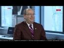 Кацман: вряд ли Австрия выдаст Гужву Украине под смехотворное заключение 02.02.18
