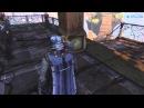 Новостной дайджест №98 PlanetSide 2 - большие планы, TERA - теперь бесплатно via MMORPG