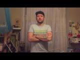 Как правильно снимать и развешивать бельё? (ГХ.TV: Лайфхак #11)