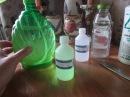 Перекись водорода для растений Как приготовить профилактический спрей