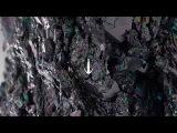 AL007 - Tale Of Us &amp Vaal - Monument Remixes (Stephan Bodzin Remix)