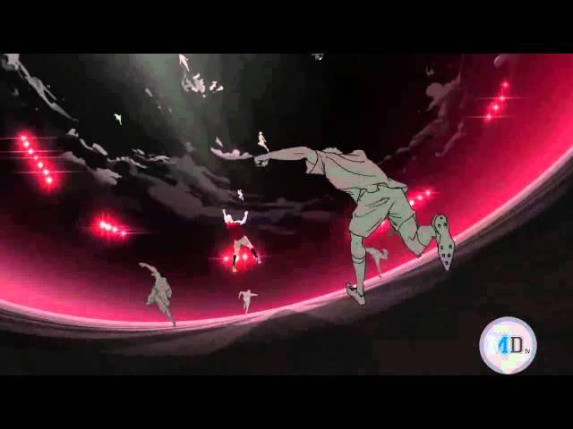 HUNGRY TO WIN - Nissin vuelve a activar al samurai del United