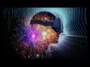 отражение восприятие представление психологический процесс включение в реаль