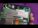 Инструкция Доработка планшета Nexus 7 2gen для работы в автомобиле
