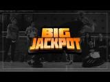 BIG JACKPOT  ACTION  2017