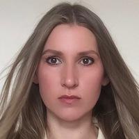 Аватар Анны Балдычевой