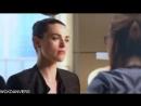Supergirl || Lena Luthor