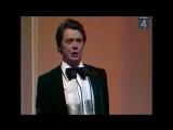 Хотят ли русские войны - Юрий Гуляев 1975