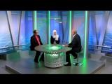 Магди Ахмед Али в эфире передачи «Национальный вопрос и — ответ»