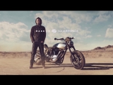 Squarespace Super Bowl 2018 Teaser, Make a Website? Why Keanu Reeves Did.