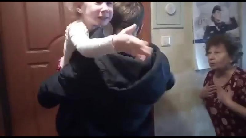 Опека Дмитровского района Москвы инициировала похищение ребенка у приёмной семьи