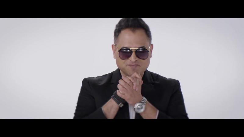 Duran, Katty S, Geo Da Silva Feat. Mateo - I'll Be Back To You