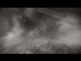 Чичерина  Мой Сталинград (OST Сказка о странствии) (1).mp4