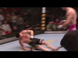 Топ 20 лучших нокаутов Абсолютный бойцовский чемпионат UFC