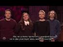 Saturday Night Live - День без женщин - 42x16