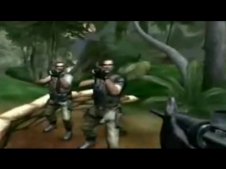 Far Cry [DEVIANCE] (2004) _ FULL PC Game.torrent download