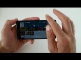 Nokia 8. Обзор флагмана. Возрожденная Нокиа