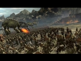 kingdom under fire 2 Россия