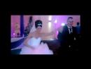 Приколы на свадьбе, свадебные приколы 2017 лучшее видео