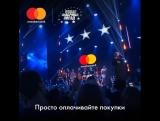 Инстаграм Новой Фабрики Звезд