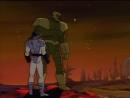 Железный человек 2 7 На дальних границах Distant Boundries Iron Man 1994 1996