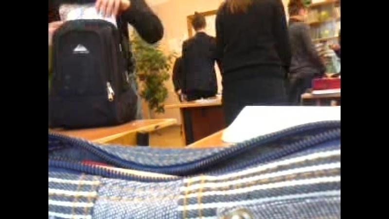 Video 2011-01-04-20-27-38