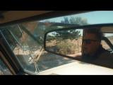 Papa Roach - American Dreams(2017)Alternative