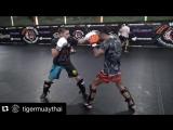 MMA Fighters KZ: Нұрсұлтан Қасымханов!