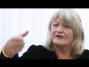 Alice Schwarzer Frust über Schweigen zum Islamismus war AfD Wahlhelfer schlechthin