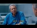 #Medcezir ❤ Argentina 107 ep. 06.07.2017