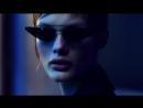 365, Prada Spring-Summer 2018 Advertising Campaign - Black Nylon