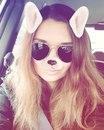 Alevtina Babkina фото #28