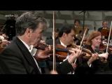Людвиг ван Бетховен - Концерт для фортепиано с оркестром №5