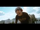 Руслан Проводников показал как тренируются чемпионы