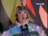 Экс ББ-Гия - Евровидение в деталях