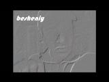 besheniy_(LIVE_home.) - LIL GIRL