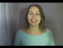 Светояра Качуренко. Отзыв на курс Платиновая система увеличения дохода на коучинге 2.0