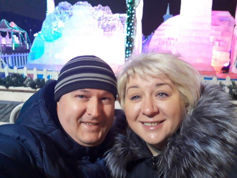 Юлия банина павловский посад сколько стоит создать сайт знакомств