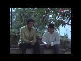 Моё имя Клоун (1970) - мелодрама, реж. Радж Капур