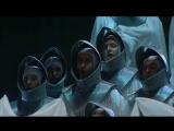 Tannhauser Grand March - Richard Wagner