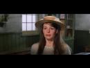 Дочь Райана Ryan's Daughter 1970 Часть 1