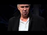Прямая трансляция спектакля 'Пять вечеров' из Московского театра 'Современник'
