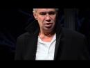 Прямая трансляция спектакля Пять вечеров из Московского театра Современник