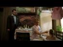Алень хочет жениться на РСП - Бумер (2003) [отрывок / фрагмент / эпизод]