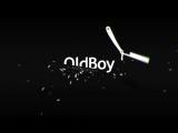 Video-Logo OldBoy
