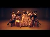 Remy Ma - Melanin Magic  ft. Chris Brown