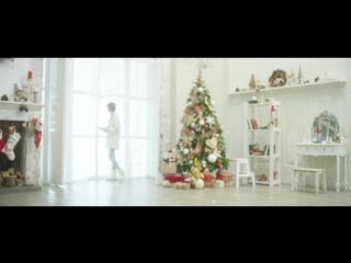 """My Grown up Christmas List"" David Foster⁄ cover by Анастасия Чеважевская, Анастасия Гладилина"